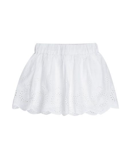 Saia-com-Bordado-Off-White-8313792-Off_White_1