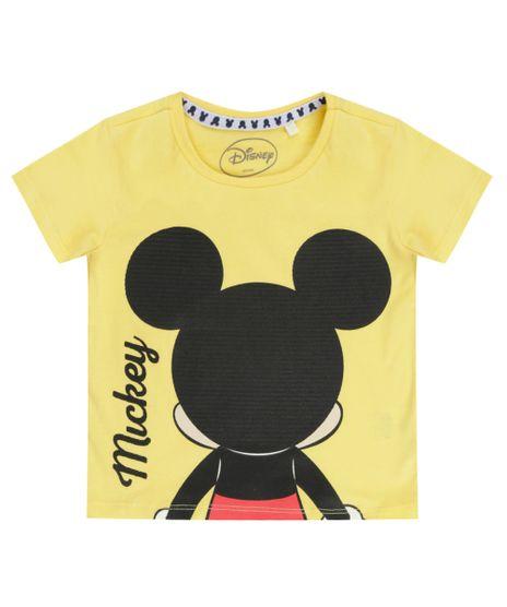Camiseta-Mickey-Amarela-8466579-Amarelo_1