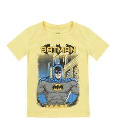 Camiseta-Batman-Amarela-8494106-Amarelo_1