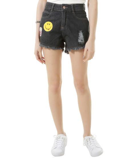 Short-Jeans-com-Patch-Azul-Escuro-8447015-Azul_Escuro_1