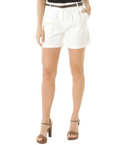 Short-em-Linho-com-Cinto-Off-White-8405861-Off_White_1