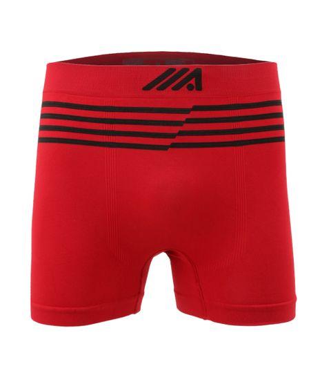 Cueca-Boxer-Sem-Costura-Ace-Vermelha-8338952-Vermelho_1