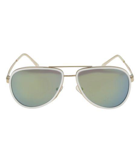 Oculos-Aviador-Oneself-Dourado-8354401-Dourado_1