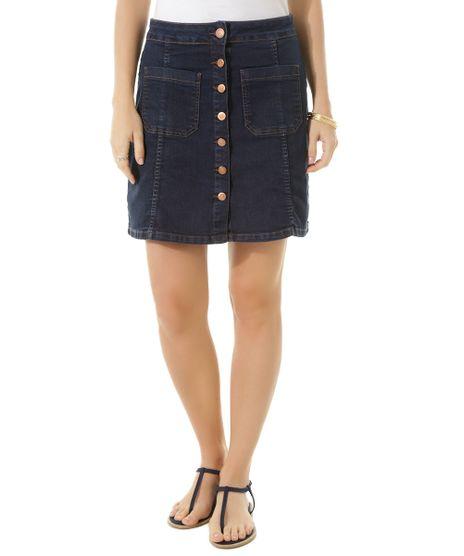 Saia-Jeans-Azul-Medio-8430605-Azul_Medio_1