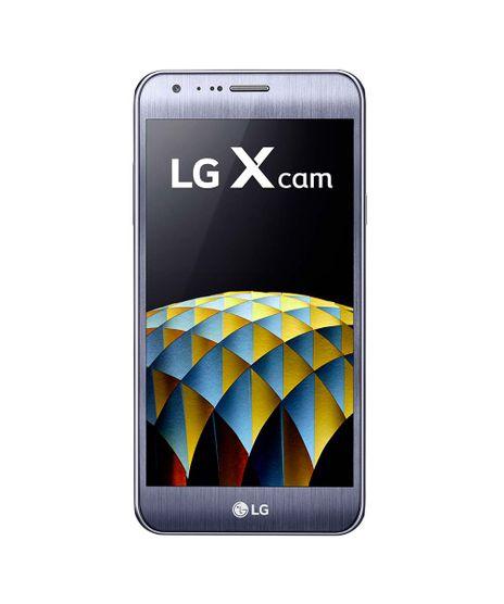 Smartphone-LG-X-Cam-K580-Titanium-8527476-Titanium_1