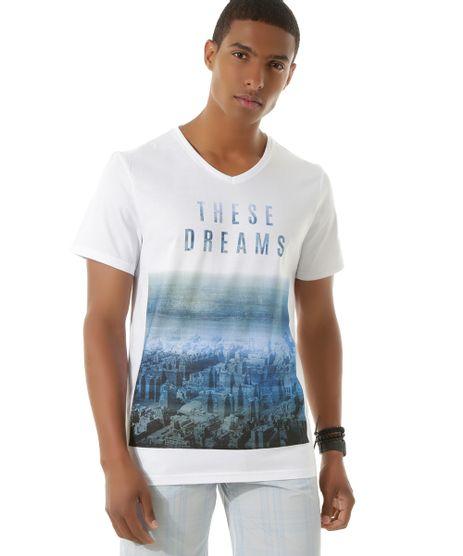 Camiseta--These-Dreams--Branca-8443235-Branco_1