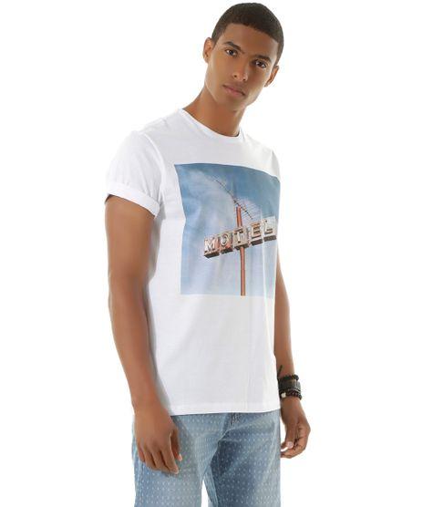 Camiseta--Motel--Branca-8429789-Branco_1