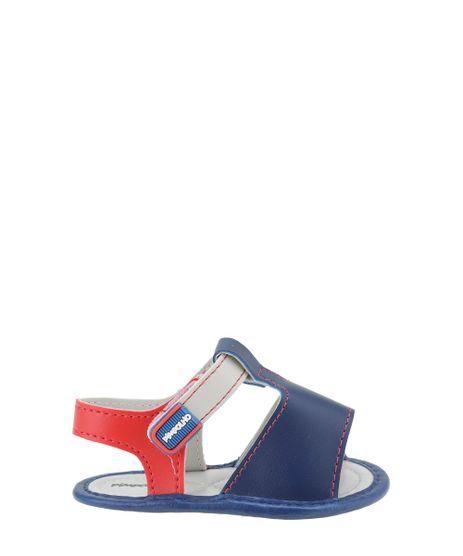 Sandalia-Pimpolho-Azul-Marinho-8513350-Azul_Marinho_1