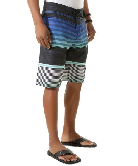 Bermuda-Listrada-Azul-8418039-Azul_1