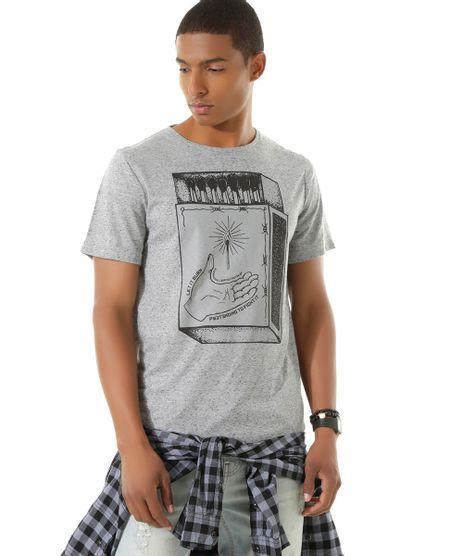 Camiseta--Caixa-de-Fosforo--Cinza-8449718-Cinza_1