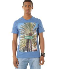 Camiseta--Ocean-Dr--Azul-8429754-Azul_1