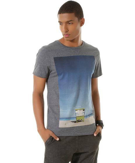 Camiseta--Life-Guard--Cinza-Mescla-8443032-Cinza_Mescla_1