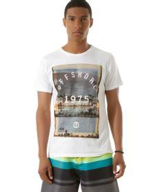 Camiseta--Offshore--Branca-8488564-Branco_1