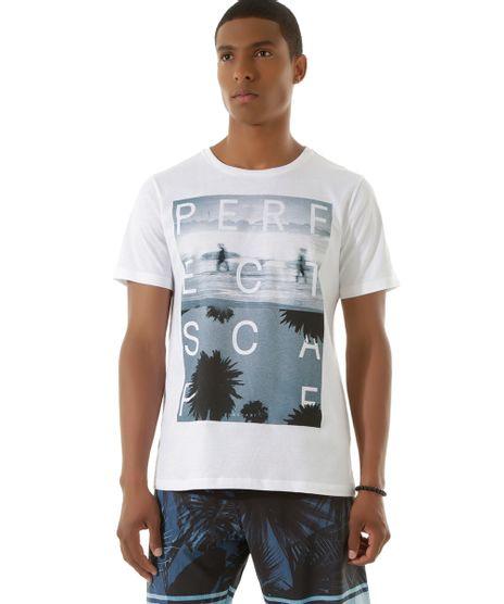Camiseta--Perfect-Scape--Branca-8459494-Branco_1
