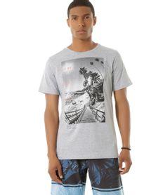 Camiseta--Take-me-to-the-Ocean--Cinza-Mescla-8415946-Cinza_Mescla_1