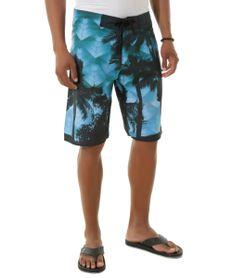 Bermuda--Coqueiros--Azul-8418071-Azul_1