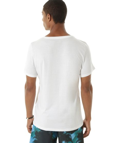//www.cea.com.br/camiseta--for-all-this-time--branca-8407879-branco/p