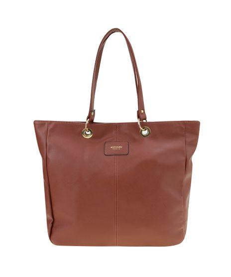 Bolsa-Shopper-Marrom-8406284-Marrom_1