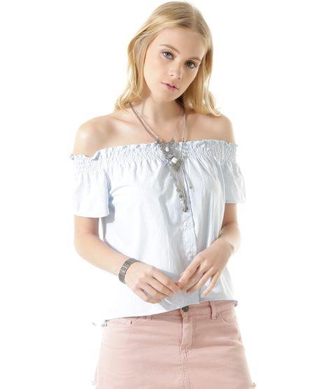 Blusa-Ombro-a-Ombro-Listrada-Azul-Claro-8494259-Azul_Claro_1