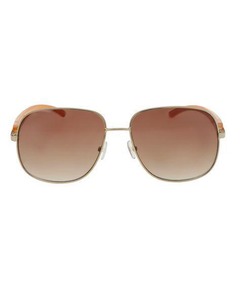 Oculos-Quadrado-Oneself-Dourado-8354416-Dourado_1