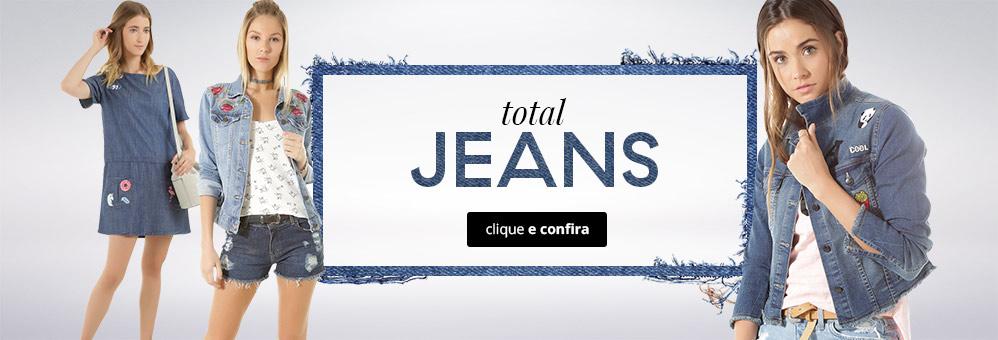 S_CEA_CATEG_FEMI_Jeans_RP_F_Nov_28-11-2016_HOM_D3_DESK_JEANS
