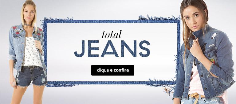 S_CEA_CATEG_FEMI_Jeans_RP_F_Nov_28-11-2016_HOM_D3_TAB_JEANS