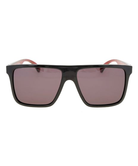 Oculos-Quadrado-Oneself-Preto-8204791-Preto_1