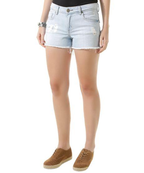 Short-Jeans-Azul-Claro-8486476-Azul_Claro_1