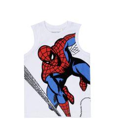 Regata-Homem-Aranha-Branca-8465669-Branco_1