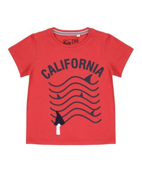 Camiseta--California--Vermelha-8468764-Vermelho_1