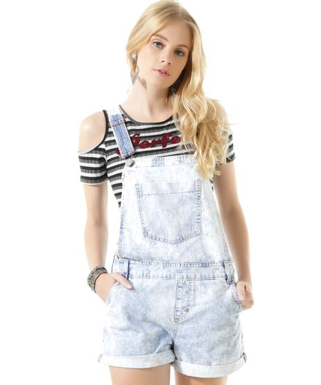 Jardineira-Jeans-Azul-Claro-8449330-Azul_Claro_1