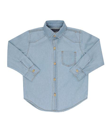 Camisa-Jeans-Azul-Claro-8494808-Azul_Claro_1