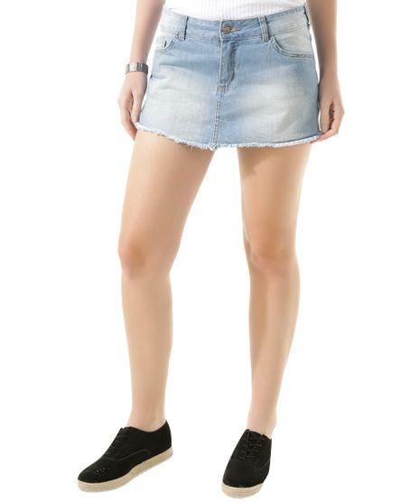 Short-Saia-Jeans-Azul-Claro-8430311-Azul_Claro_1