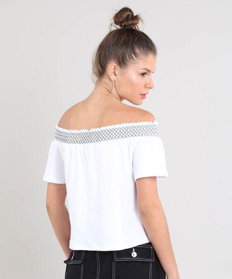 74951066e Blusa Ciganinha em promoção - Compre Online - Melhores Preços | C&A