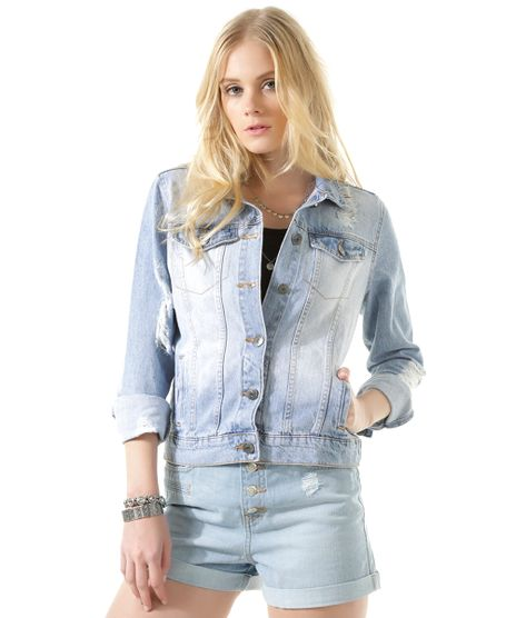 Jaqueta-Jeans-Azul-Claro-8482418-Azul_Claro_1