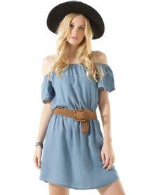 Vestido-Jeans-Ombro-a-Ombro-Azul-Medio-8434188-Azul_Medio_1