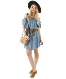 Vestido-Jeans-Ombro-a-Ombro-Azul-Medio-8434188-Azul_Medio_3