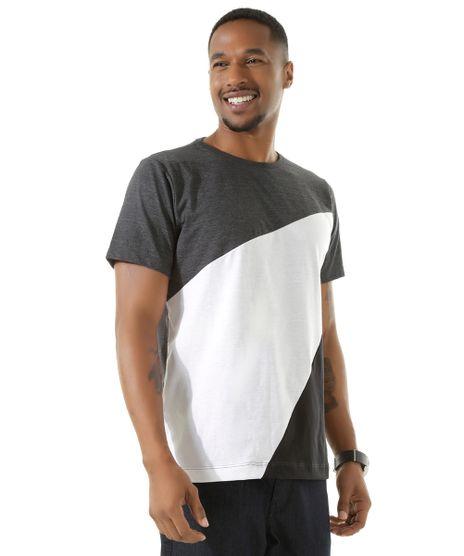 Camiseta-com-Recortes-Cinza-Mescla-8495625-Cinza_Mescla_1