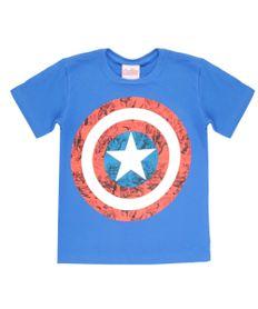 Camiseta-Capitao-America-Azul-8455168-Azul_1