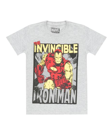 Camiseta-Homem-de-Ferro-Cinza-Mescla-8484975-Cinza_Mescla_1