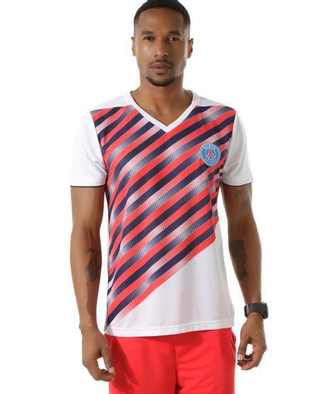 Camiseta-Paris-Saint-Germain-Branca-8455345-Branco_1