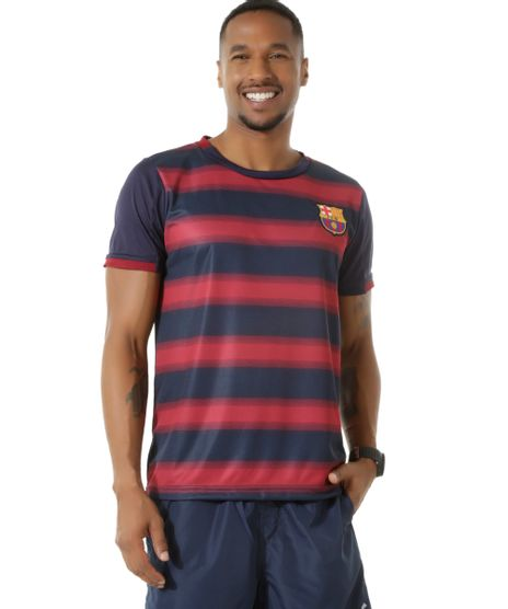 Camiseta-Barcelona-Azul-Marinho-8454981-Azul_Marinho_1