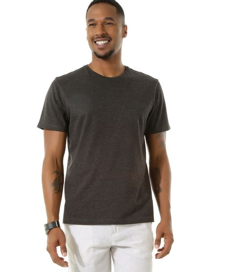 Camiseta-Basica-Cinza-Mescla-8472747-Cinza_Mescla_1