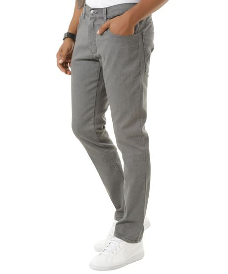 Calca-Jeans-Skinny-Cinza-8494682-Cinza_1