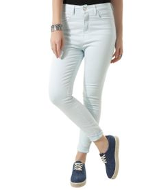 Calca-Super-Skinny-Azul-Claro-8449856-Azul_Claro_1
