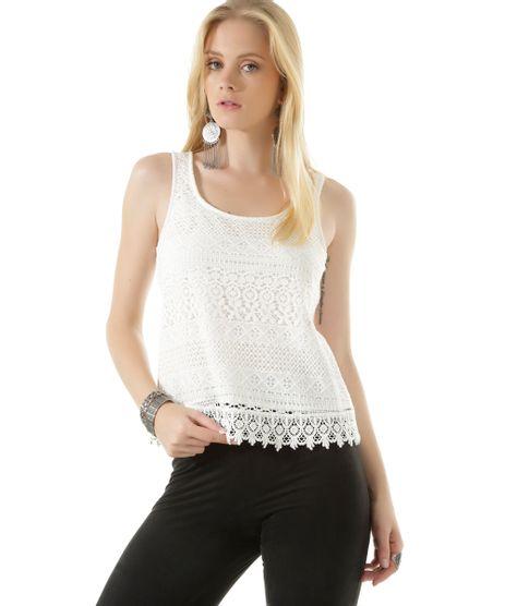 Regata-em-Renda-Off-White-8355531-Off_White_1