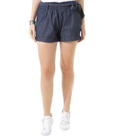 Short-Jeans-com-Amarracao-Azul-Escuro-8372535-Azul_Escuro_1