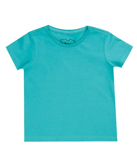 Camiseta-Basica-Verde-8392836-Verde_1