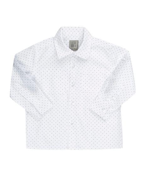 Camisa-Estampada-de-Poa-Branca-8417241-Branco_1