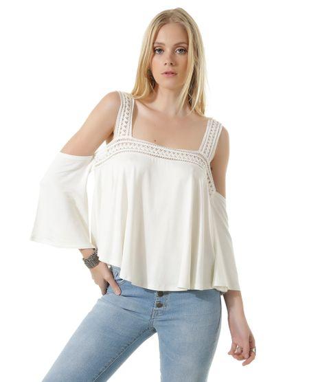 Blusa-Open-Shoulder-com-Renda-Off-White-8431853-Off_White_1